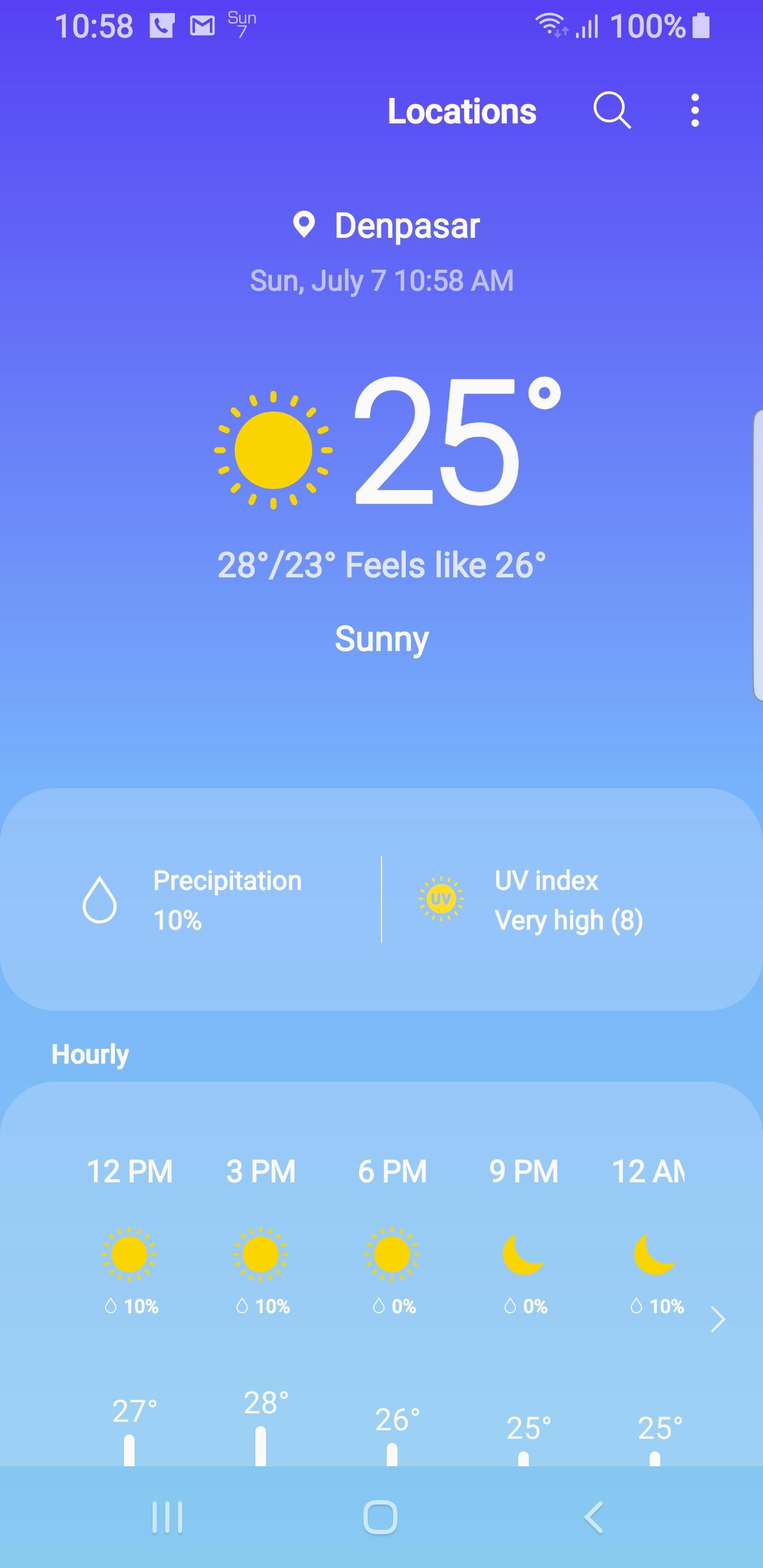 Screenshot_20190707-105837_Weather.jpg