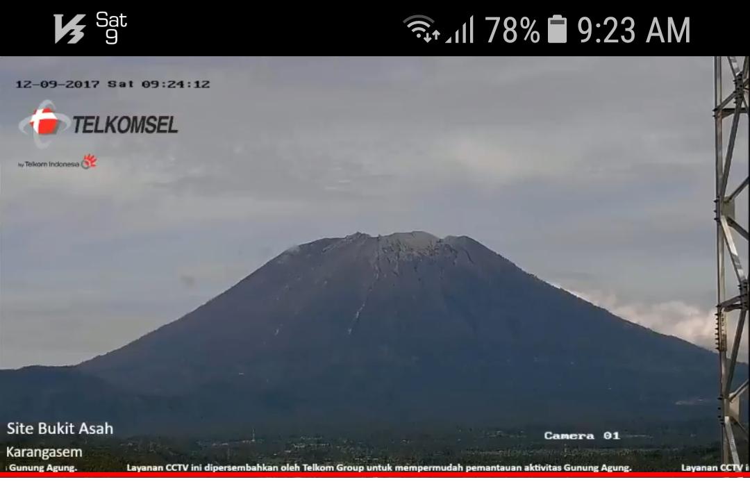 Screenshot_20171209-092305.jpg