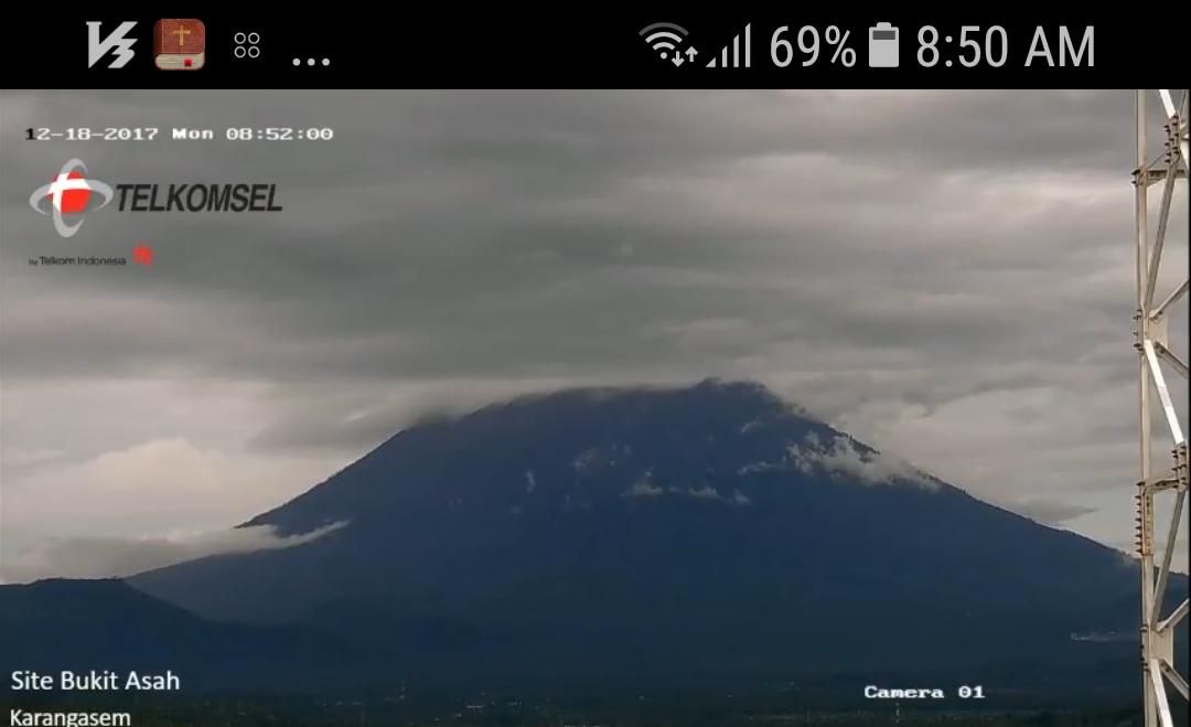 Screenshot_20171218-085052.jpg
