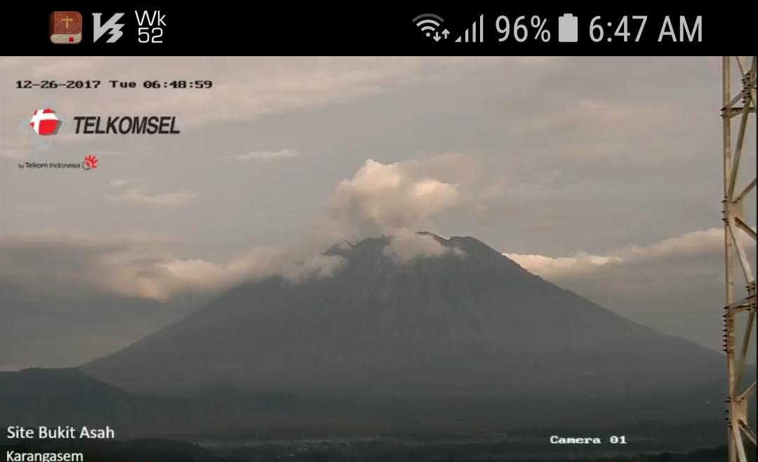 Screenshot_20171226-064748.jpg